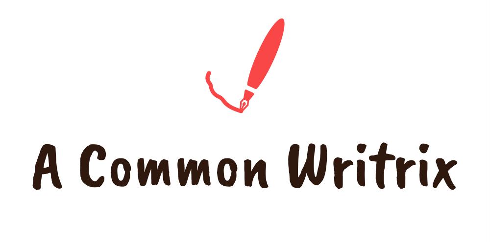 A Common Writrix